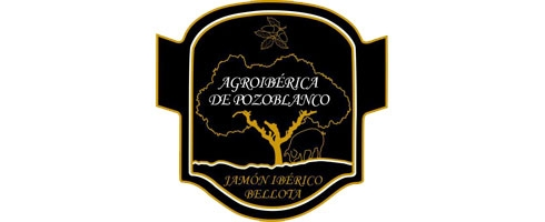 agroibericadepozoblanco06F33472-D18E-078A-C1A1-A496FD4162A8.jpg