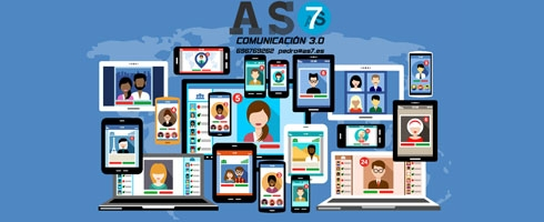 as7comunicacion30263B24AF-49D8-FEE7-76AC-88DC1D37D8D2.jpg