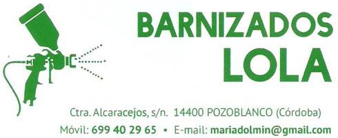 barnizadoslola17E94F44-3E9E-3F8B-5EC2-06E48528CBB2.jpg