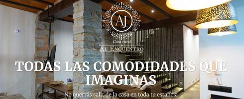casaruralalencuentroD4030D0A-958E-B8EF-73D4-06551F92D2F3.jpg
