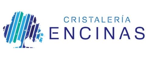 cristaleria-encinas5C7AD047-DAEB-9ED4-9151-1688F497973C.jpg