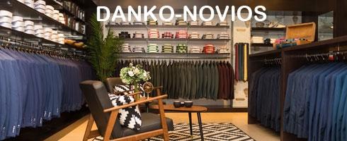 danko-noviosBF85CADD-8F7A-C241-179A-246142174255.jpg