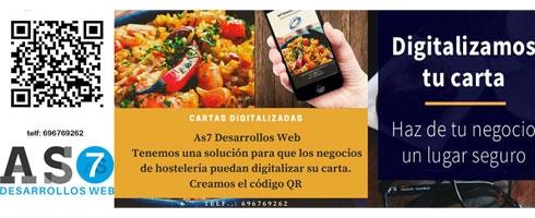 digitalizamos-tu-carta96E28ED1-F34B-3641-E192-FC86FF9C2325.jpg