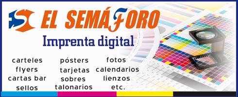 el-semaforo-imprenta87F1C7B5-2A3D-1EC8-9A98-C4580353FD59.jpg