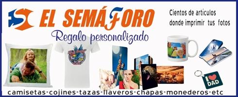 el-semaforo-regalos-personalizados50FCBD43-3501-2216-E896-D3FF227A0733.jpg
