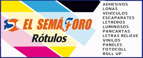 el-semaforo-rotulos3EC4D2B0-6CE5-CEAC-10E1-5AC0ACB60622.jpg