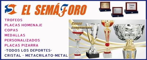 el-semaforo-trofeos8535BA8E-A887-9512-FAB9-AA896001D1B9.jpg