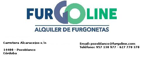 furgoline4D79E7E7-91A9-4FC5-E29A-891C4C426C15.jpg