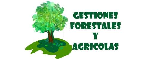 gestionesforestalesyagricolasB462FD50-577B-04F4-5188-9282706085D7.jpg
