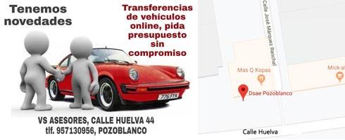 gestoria-transferencia-vehiculosE11E965F-70A9-EA28-EAFD-867032109899.jpg