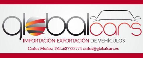 globalcars6CEB6894-7A28-5EDB-5045-FE2FB5D42039.jpg
