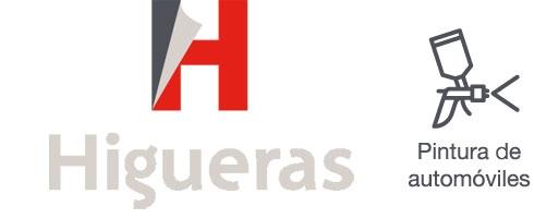 higueras2A6FF861-ABB7-8E23-2E7E-B9B219C444EF.jpg