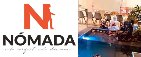 hotel-nomadaF1E28768-67A4-9F28-B9B9-C7185A9A9179.jpg