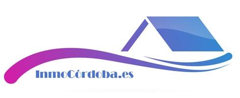 inmocordoba7BA29FBA-9C6F-60A2-6F67-6B825855DB96.jpg