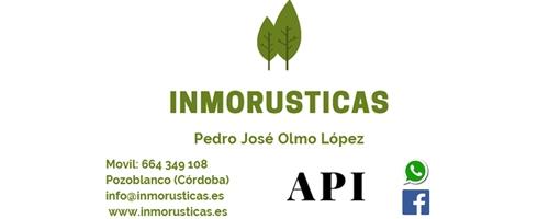 inmorusticas2B94A40E-ED7C-F6D9-7D5D-56844DEC914C.jpg
