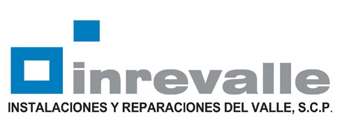inrevalleA06B6FDA-BC92-6035-E5F2-7C416DAED486.jpg