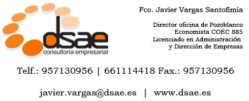 javi-vargas051A0CBA-87F4-4C66-227D-2858A38189AC.jpg