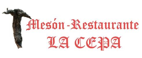 lacepa2FA3483C-A3D7-77F0-6218-AA69706EE310.jpg