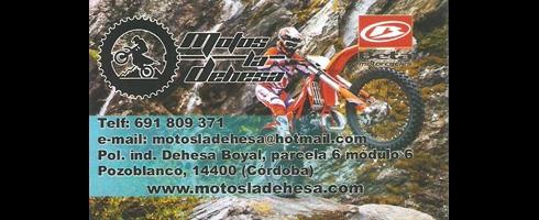 motos-la-dehesa312738DA-62BD-4511-4D1A-730E6CF29BF2.jpg