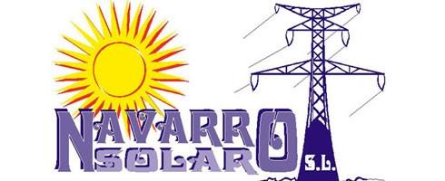 navarrosolar05C36F97-F585-015E-0DA6-684856814205.jpg
