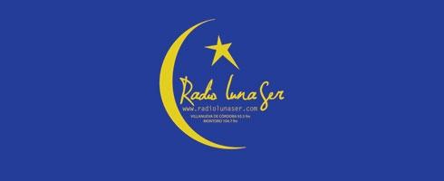 radiolunaser6EB99D73-DC75-AA0F-152B-4728B2EA5616.jpg