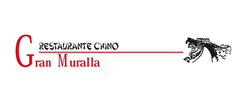 restaurante-chino-pozoblanco75E8F1B8-7120-B754-52CA-3F6818926AFC.jpg