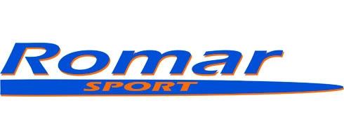 romarsportB2DC2B14-F472-37F0-F0EB-84792B542D81.jpg