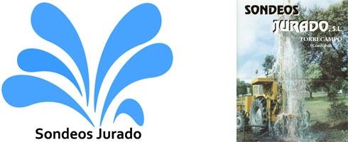 sondeos-jurado0FC4DE0F-4E2C-42E8-9F7D-271E03DA0F1A.jpg