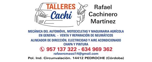 talleres-cachi79E86188-F1E9-4571-50CE-1CF92C8744A5.jpg