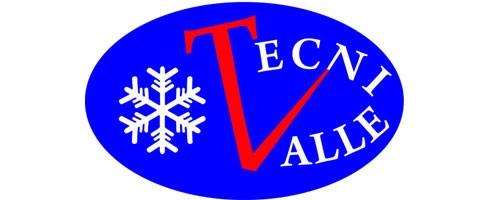 tecnivalle8D4FE5E8-D403-0317-E869-7E8FE135E3AF.jpg