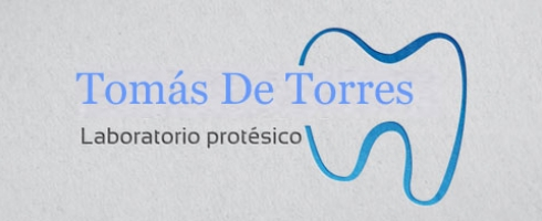 tomas-de-torresEF0A8A0B-AB4B-325D-E96B-FDB911E39662.jpg