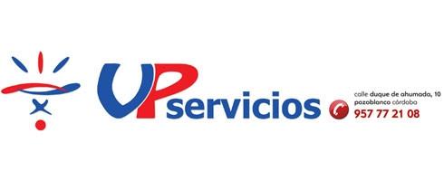 vp-servicios52BBB355-B17C-F282-37E7-E6D8760B126B.jpg