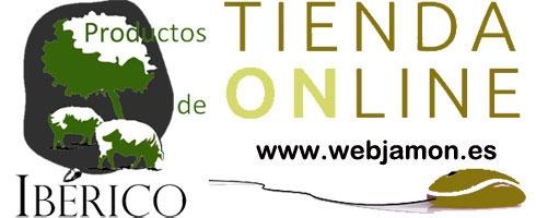 webjamon4D6F034B-04EC-91C4-7EA4-F048DAE2C873.jpg
